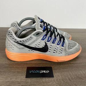 Nike - LunarTempo - Men's 8.5 - 705461-100